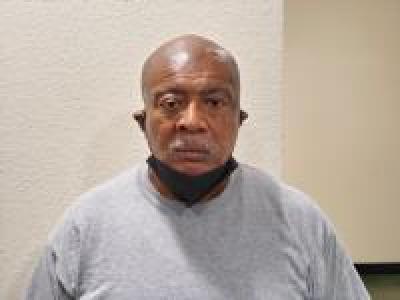 Steven Alexander Goode a registered Sex Offender of California