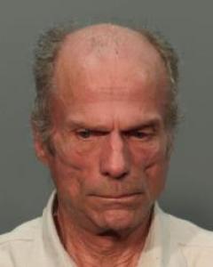 Steven Ray Gunn a registered Sex Offender of California