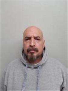 Steven Michael Guzman a registered Sex Offender of California