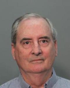 Steven James Hanway a registered Sex Offender of California