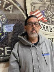 Steven Daniel Hauser a registered Sex Offender of California