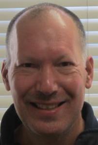 Steven Robert Haywood a registered Sex Offender of California