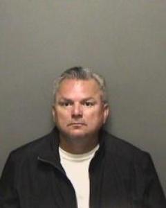 Steven Alphonso Herrera a registered Sex Offender of California