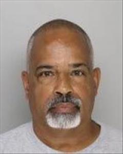 Steven Eugene Hobbs a registered Sex Offender of California