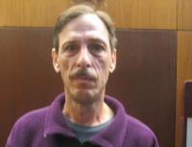 Steven R Holt a registered Sex Offender of California