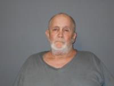 Steven Patrick Jones a registered Sex Offender of California
