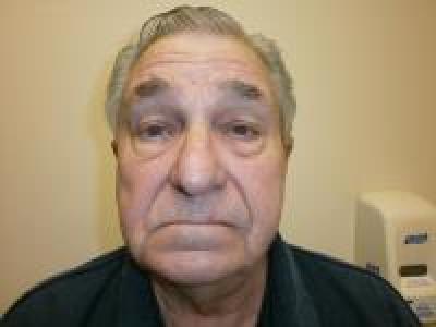 Steven Kirkpatrick a registered Sex Offender of California