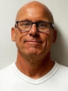 Steven Michael Kisling a registered Sex Offender of California