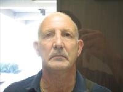 Steven David Lavinsky a registered Sex Offender of California