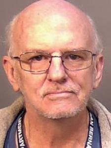 Steven Eric Lee a registered Sex Offender of California