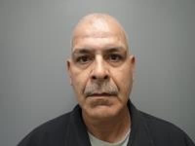 Steven Lopez a registered Sex Offender of California
