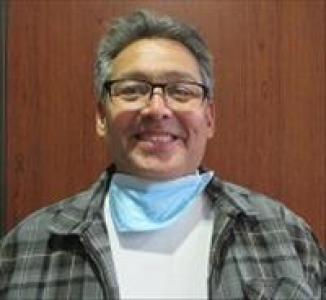 Steven Michael Loustau a registered Sex Offender of California