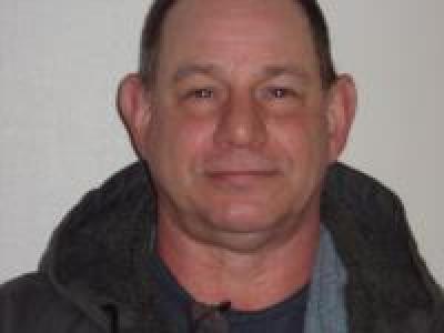 Steven Robert Lucas a registered Sex Offender of California