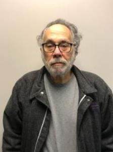Steven Ellis Marcus a registered Sex Offender of California