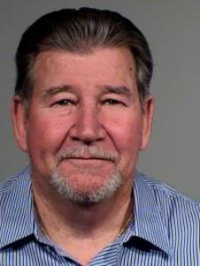 Steven Richard Martin a registered Sex Offender of California