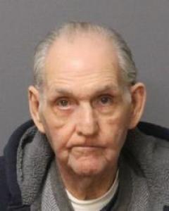 Steven E Mccaslin a registered Sex Offender of California