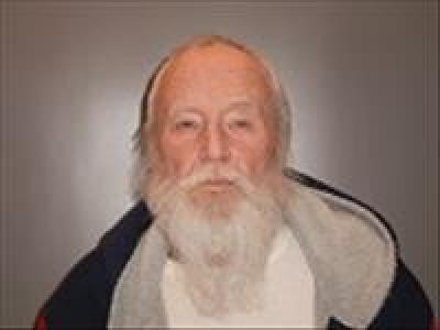 Steven Michael Melville a registered Sex Offender of California