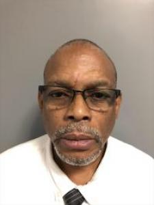 Steven Phillip Montague a registered Sex Offender of California