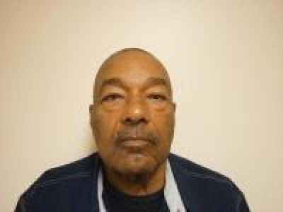 Steven Anthony Moore a registered Sex Offender of California