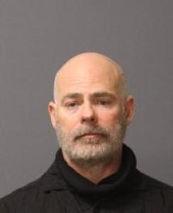 Steven William Neff a registered Sex Offender of California