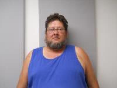 Steven Travis Norris a registered Sex Offender of California