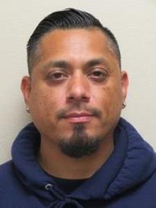 Steven John Ochoa a registered Sex Offender of California