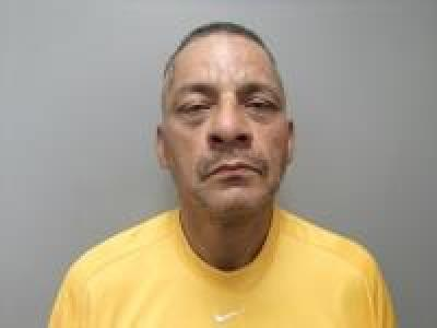 Steven Anthony Ontiveros a registered Sex Offender of California