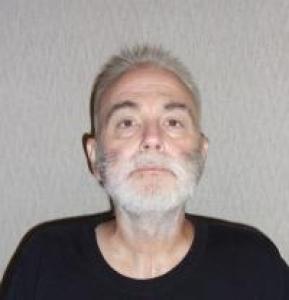 Steven Daniel Jacob Ostler a registered Sex Offender of California