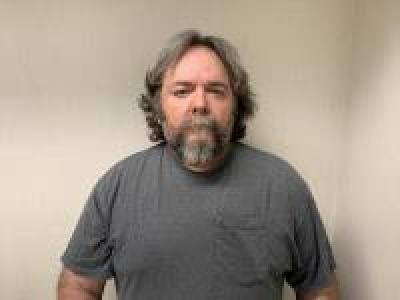 Steven Alan Pacheco a registered Sex Offender of California