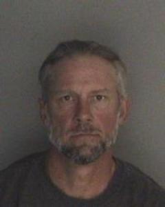 Steven Pederson a registered Sex Offender of California