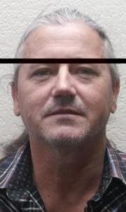 Steven Thomas Prindle a registered Sex Offender of California