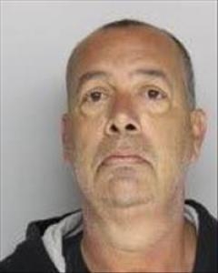 Steven Henry Reinaldo a registered Sex Offender of California