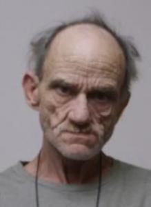 Steven R Retz a registered Sex Offender of California