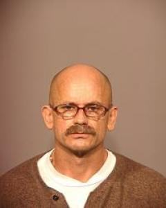 Steven Keith Roberson a registered Sex Offender of California