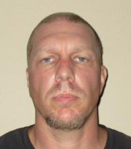 Steven Ray Sather a registered Sex Offender of California