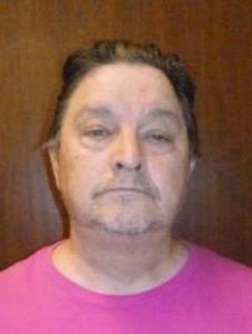 Steven Dale Smith a registered Sex Offender of California