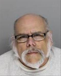 Steven Russell Smith a registered Sex Offender of California
