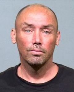 Steven Alan Thoreson a registered Sex Offender of California