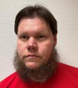 Steven Edward Tucker a registered Sex Offender of California
