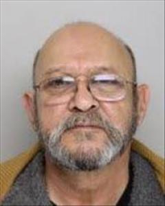 Steven Marc Veloz a registered Sex Offender of California