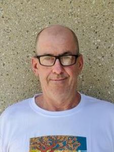 Steven Martin Verzi a registered Sex Offender of California