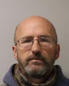 Steven Robert Walker a registered Sex Offender of California