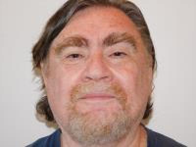 Steven Ralph Walsh a registered Sex Offender of California