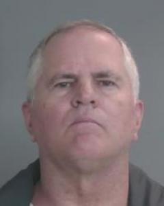Steven Scott Watts a registered Sex Offender of California