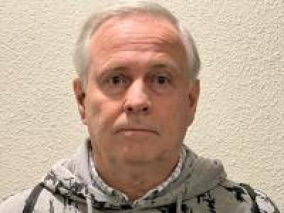 Steven Mark Wheeldon a registered Sex Offender of California