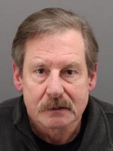 Steven Kenneth Wilder a registered Sex Offender of California