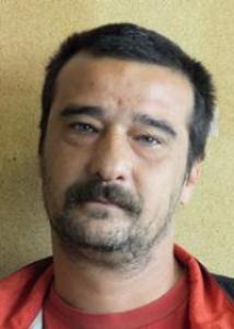Steven Laray Willet a registered Sex Offender of California