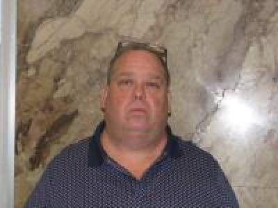 Steven Michael Wren a registered Sex Offender of California