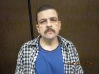 Steve C Acero a registered Sex Offender of California