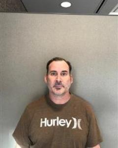 Steve M Cessna a registered Sex Offender of California